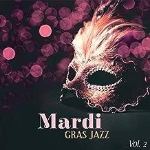 Best masquerade jazz song Reviews