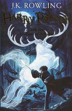 Harry Potter and the Prisoner of Azkaban (Korean Edition): Book.1 (Korean)