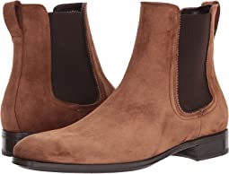 Salvatore Ferragamo - Darien Ankle Boot