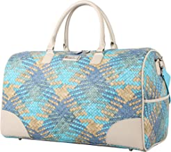 Best cabin bags for sale Reviews