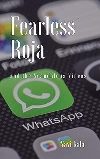 Best roja scandal price Reviews