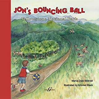 Best bouncing ball syndrome Reviews