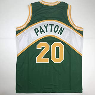 Best nuggets basketball jersey Reviews