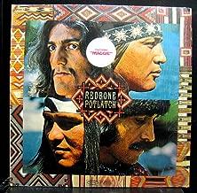 Redbone - Potlatch - Lp Vinyl Record