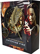 Hunger Games: Catching Fire Exclusive to Amazon.co.uk 2013