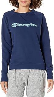 Champion Women's Jogger
