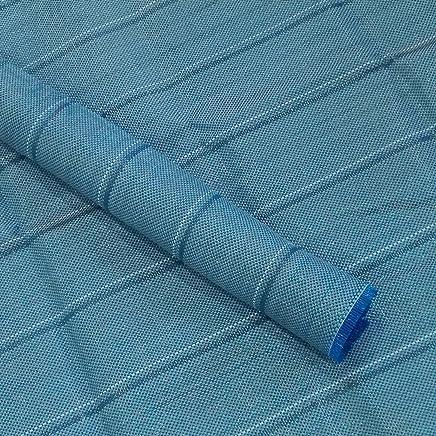 Siehe Beschreibung Vorzeltteppich Markisenteppich 300x200 GRAU Zeltteppich Zeltunterlage Outdoor Camping Vorzelt Teppich Campingteppich Vorzeltboden Zeltboden Terasse XL Picknickdecke Poolunterlage
