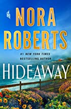 Cover image of Hideaway by Nora Roberts
