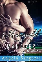 Marigold and the Manager (Baseball Brides Book 3)