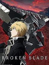 Best broken season manga Reviews