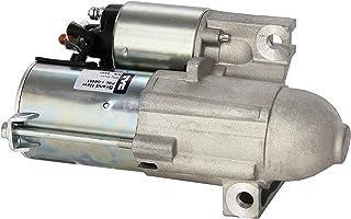 TYC 1-06491 Replacement Starter