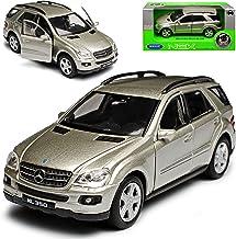 Suchergebnis Auf Für Mercedes Benz Ml