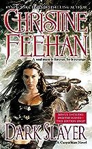 Dark Slayer (The 'Dark' Carpathian Book 20)