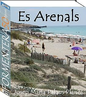 Formentera (Es Arenals) [ESP] (Spanish Edition)