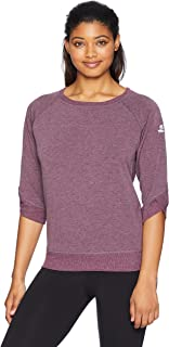 Skechers Women's Relaxed Comfy Pullover