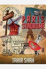 PARIS SYNDROME Kindle Edition
