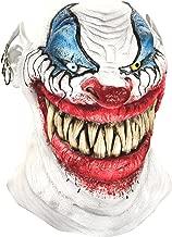 Rubie's - Clown Mask