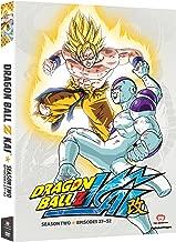 Best dragon ball kai season 6 Reviews