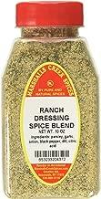 Best no salt ranch dressing Reviews