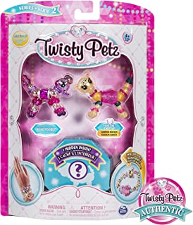 Best pinata puppy twisty petz Reviews