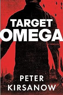 Target Omega: A Novel