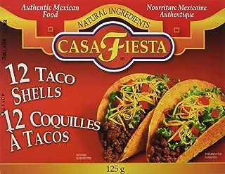 Best casa fiesta seasoning Reviews