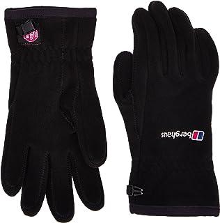 Berghaus Windystopper Gloves