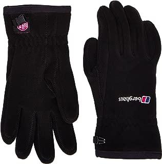 Best berghaus gloves womens Reviews