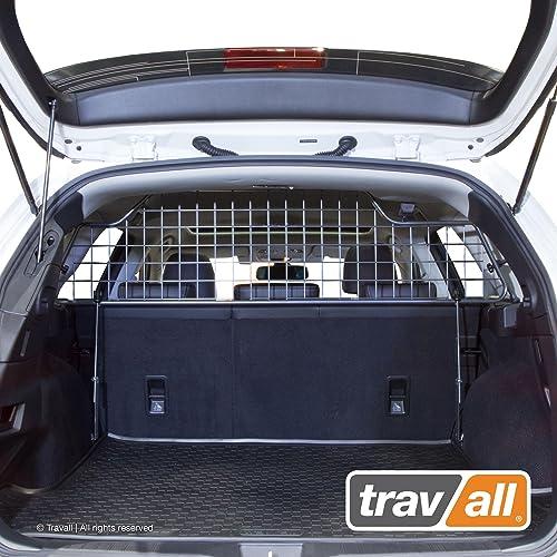 Tailored 2012 to 2016 Gen.4 Honda CR-V Cargo Liner Trunk Mat Dog Guard 322