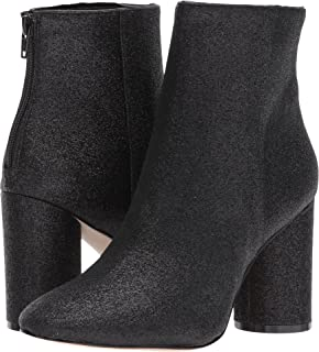 Katy Perry Women's The The Mayari Ankle Boot