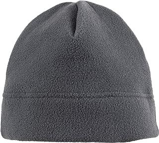 Best fleece watch cap Reviews