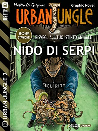 Nido di serpi (Urban Jungle)