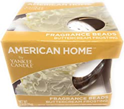 American Home Buttercream Frosting Fragrance Beads