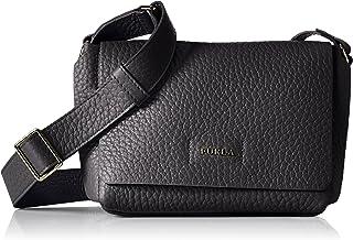 Furla Women's Capriccio Mini Cross Body Bag
