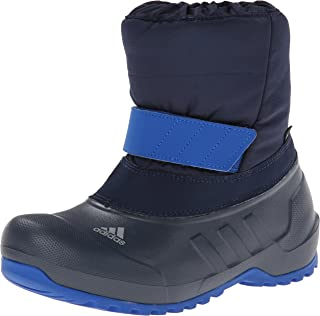 adidas Outdoor Winterfun Boy Primaloft Winter Boot - Kid's