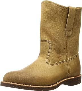Red Wing Heritage Men's Pecos Boot