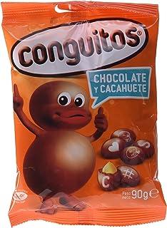 Amazon.es: 0 - 5 EUR - Chocolates / Dulces, chocolates y chicles ...
