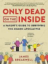 Best zombie survival guide ebook Reviews