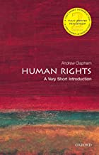 Best andrew clapham human rights Reviews