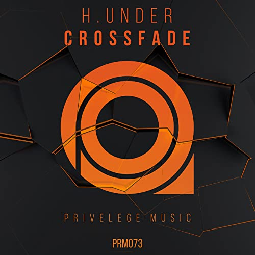 Crossfade by H Under on Amazon Music - Amazon com