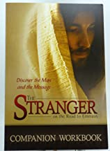 Stranger on the Road to Emmaus - WorkBook