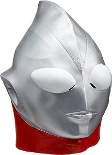ultraman tiga mask