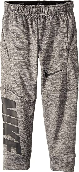 Nike Kids - Therma GFX Pant (Toddler)