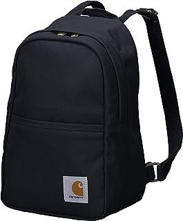کوله پشتی مینی Carhartt ، کیف دستی زنانه و زنانه Everyday Essentials ، مشکی