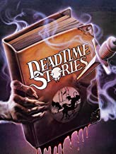 deadtime stories the movie