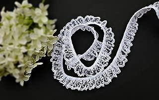 raschel lace wholesale