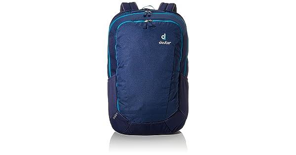 Deuter Giga EL Backpack Midnight Navy 3821918