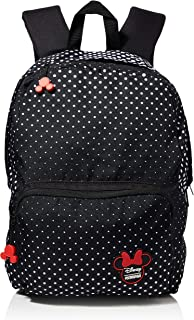 American Tourister Urban Groove Lifestyle Casual Daypack