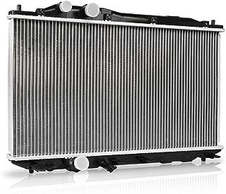 Radiator for Honda Civic LX LXS EX EXL EXS GX DX DXG Sport 1.8L ATRD1045