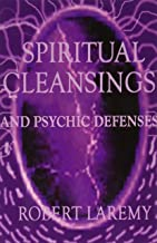 Best spiritual cleansing psychic Reviews